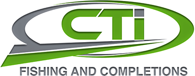 CTI Fishing and Completions